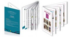 Express Booklets